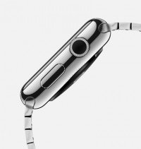 Apple Watch Reveal Monday March 9th, 2015